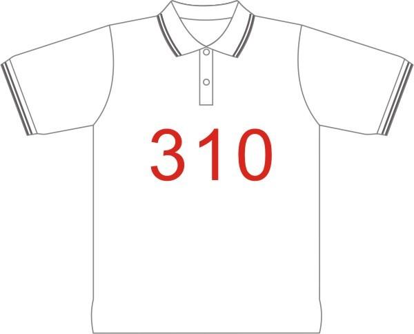 POLO衫-310