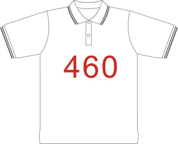 POLO衫-460
