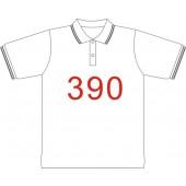 POLO衫-390