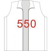 背心-550